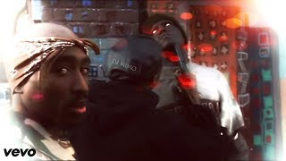 2Pac - Bad Guy 4 (HD)