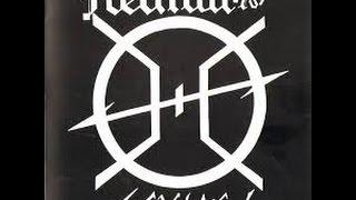 HEIMAT LOS live Paris 30 04 1988