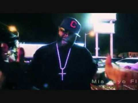 Rick Ross - 300 Soldiers (Officia Music Video)