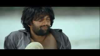 APABAD - Theatrical Trailer - must watch - official HQ