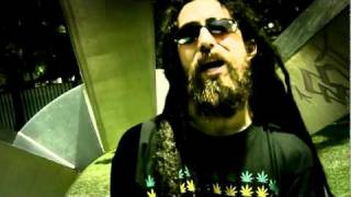 I MOSA FEAT. POLO ISSES - JAH MUSIK