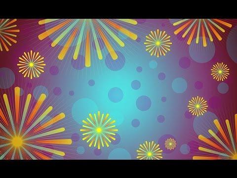 Dein Orakel Highlight mit Lenormandkarten | Wähle intuitiv | Kartenlegen Düsseldorf