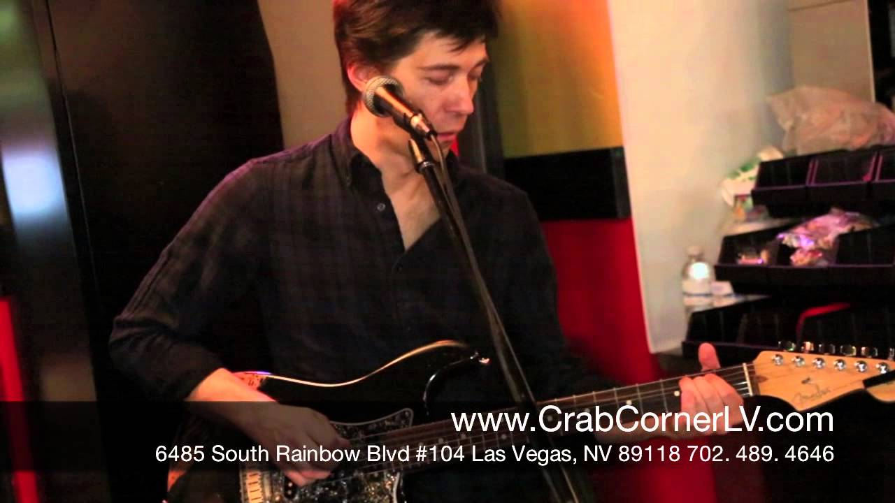 crab corner free live music entertainment | seafood restaurants