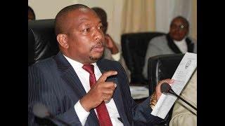 Mike Sonko's struggles of running Nairobi County: Analysis
