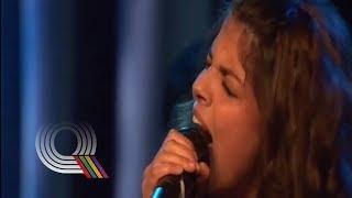 Nikki Yanofsky - I