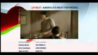 The Vampire Diaries Season 3 Episode 06 Trailer 2 VOSTFR
