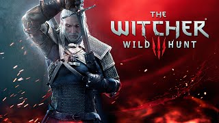 «The Witcher 3: Wild Hunt»: Обзор