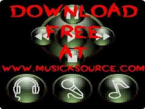 mariah carey - Bye Bye (Album Version) - Bye Bye CDS