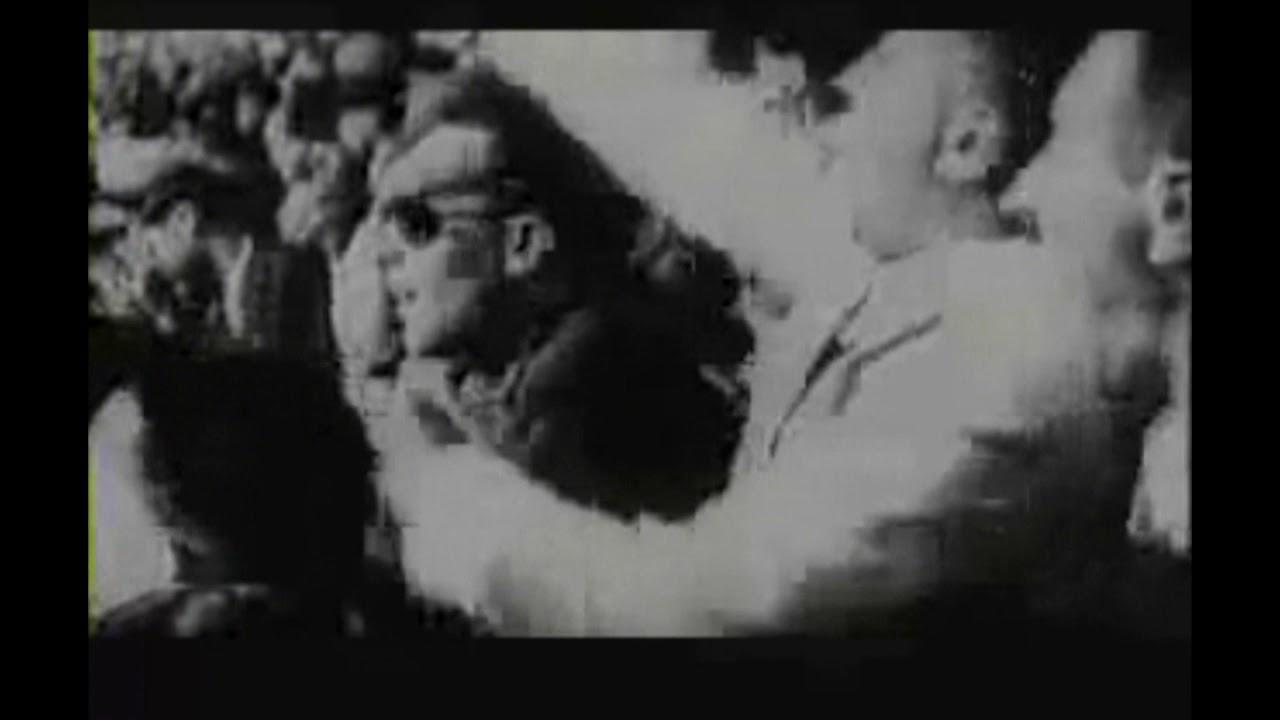 രണ്ടാം ലോകകപ്പ് നടന്നത് മുസോളിനിയുടെ ഇറ്റലിയില്