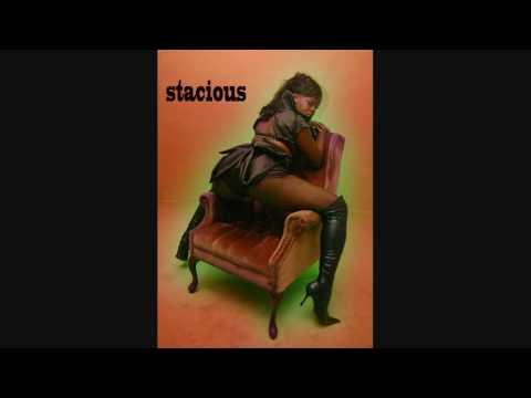 MAVADO & STACIOUS  COME INTO MY ROOM 2010 FOR THE SEXY LADIEZ