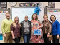 Super Star Teacher of the Month - Patricia Lytle of Riverwood Elementary