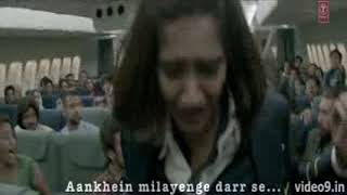aankhein-milayenge-darr-se-webmusic-in