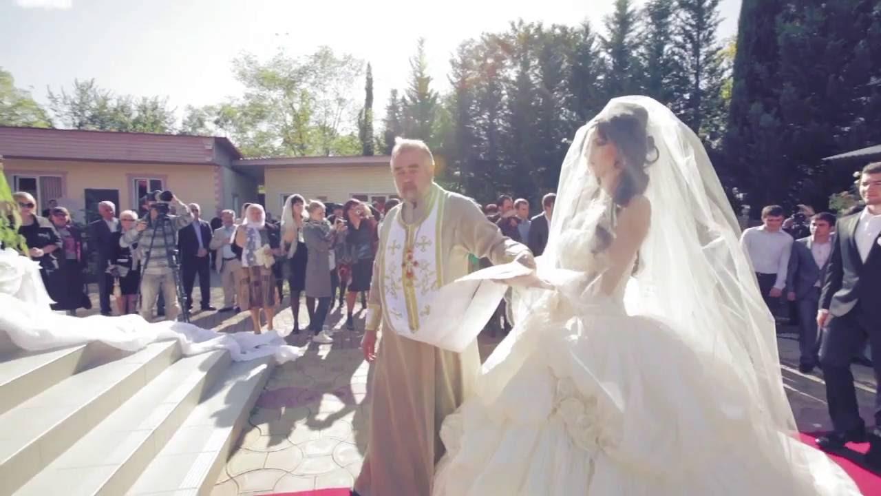 Арм свадьба видео 2017 год