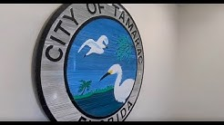 Superion Partnership with the City of Tamarac, FL
