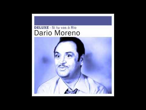 Dario Moreno - Le marchand de bonheur