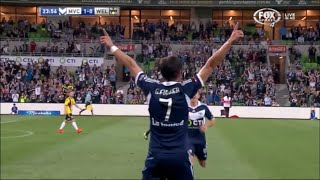 Gui Finkler: The Brazilian Master