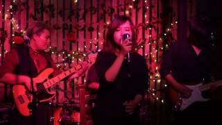 Chuyện Tình - Mỹ Linh (Live at BLOOM Mini-show) by Phương Phương