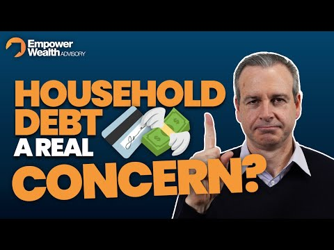 Sky News - Your Money Your Call May 2017 - Ben Kingsley