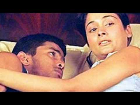 Ilamay paruvam Hot tamil Movie