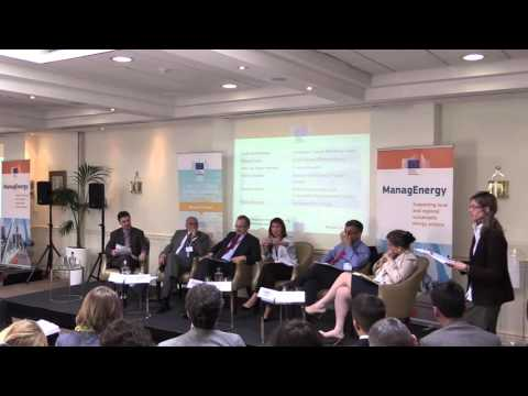 How to improve the bankability of investments PART 2