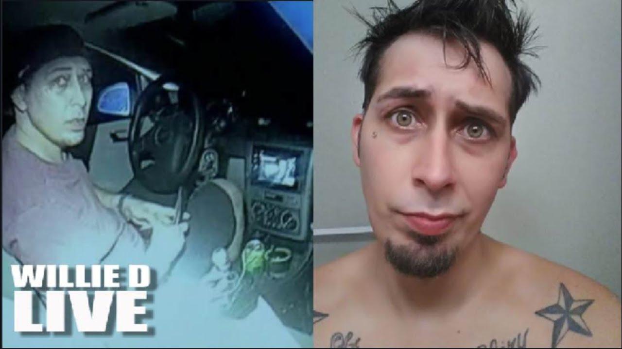 White Privilege Gets 2 Cops In Tulsa Shot, 1 Killed?