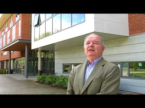 Economics and Sociology - University of Limerick