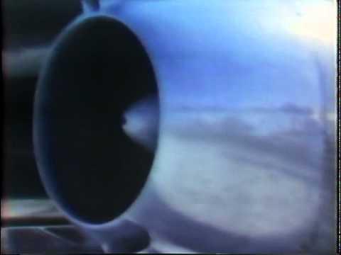 EarthquakeTVWayMoreAirplane.m4v