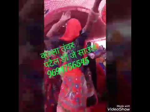 Patel Dj sound shankar ka beda
