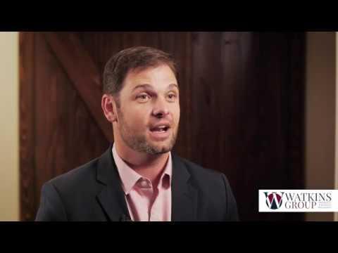 Watkins Group - Group Insurance