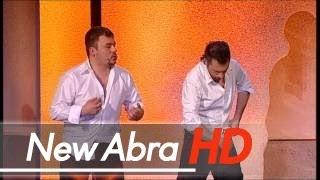 Kabaret Młodych Panów - Policjanci - pijani (DVD)