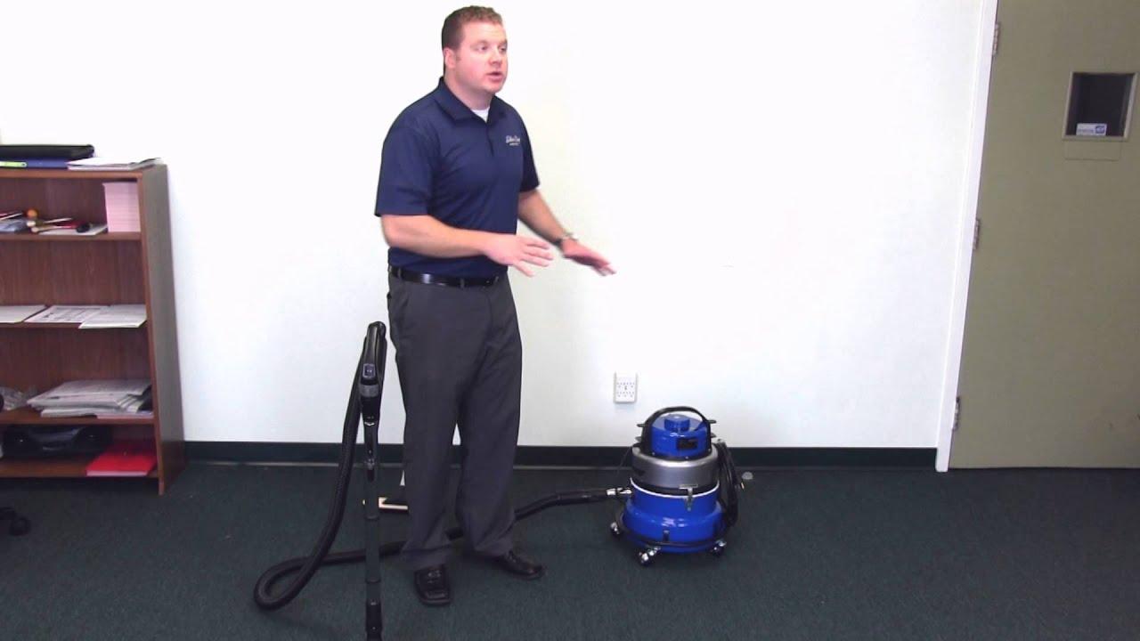 air max 2000 vacuum