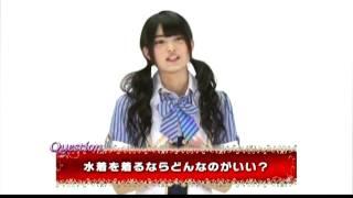 1/48 UMD特典アイドルとグアムで恋したら・・・。15前田亜美1080p.
