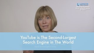 Gambar cover Search Engine Optimization Needs Video - Longtin Media Group
