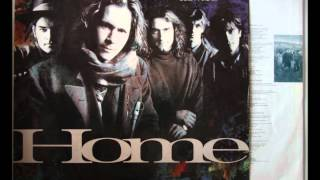 "Hothouse Flowers - ""Movies"""