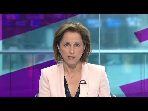 Channel 4 News midday bulletin - 19 August 2013