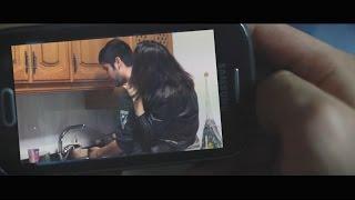 Broken Strings  (COVER)    Meri Vlogs Ft. Andreydavalos