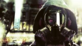 Download Nightcore - Lagu Buat Si Anjing