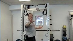 Pull Ups, Chiropractor, Silver Spring, Dr. Steve Horwitz