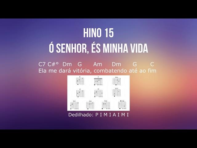 HINO 15