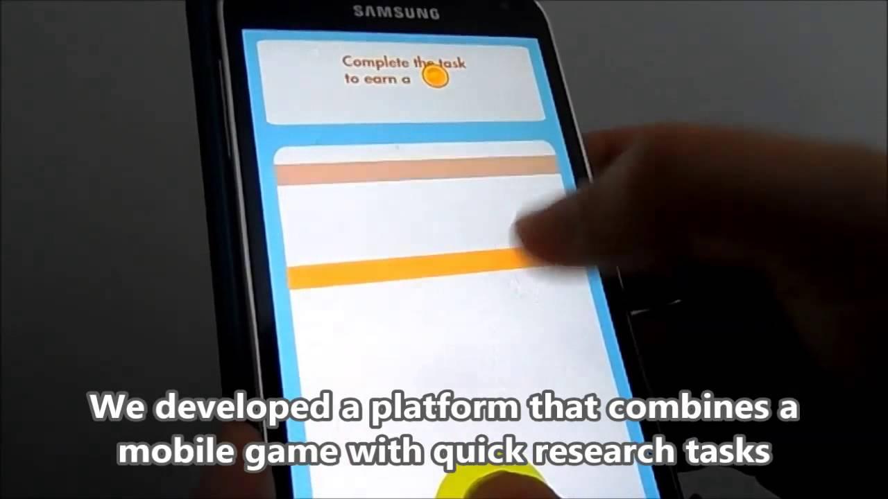 samsung 1159 cell phone diagram [ 1280 x 720 Pixel ]