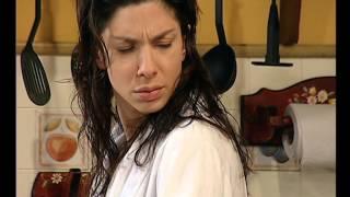 Capítulo 72 - Don Juan Y Su Bella Dama