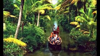 Yesudas malayalam festival song ( poomaram pootha vazhiyil, onam festival song by yesudas )