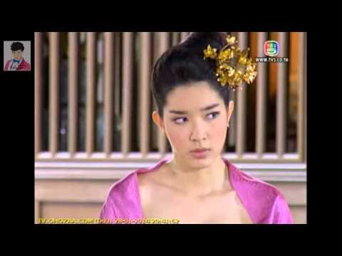 [Thai Lakorn] - KoomNangKruan - ep 5 (280114) Triphob cut scene