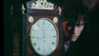 Play Relojes En La Oscuridad