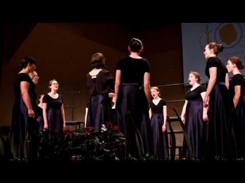 リトアニアの将来を担う学生女声合唱団を日本に招き、杉原千畝が築いた日本とリトアニアの絆を育てよう。