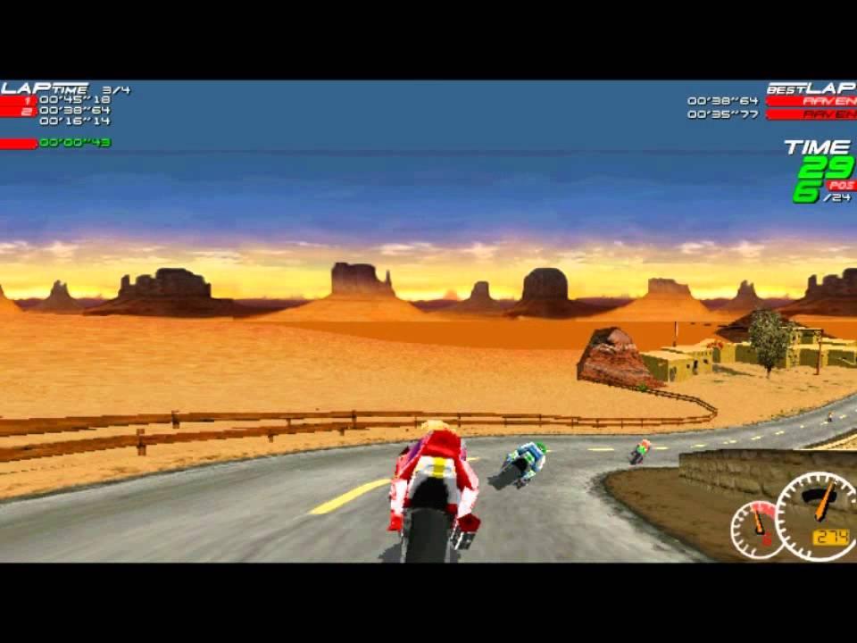 Bike Racing Game For Windows 7 32 Bit | Fandifavi.com
