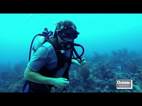 Visiting Stunning Belize | Motion