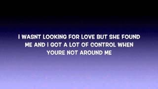All I Want Is To Be Your Girl Lyrics