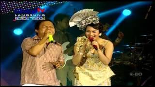 Download lagu WALI BAND FEAT FITRI CARLINA LIVE AT KONSER GELORA SURABAYA (04-11-2013) COURTESY GLOBAL TV
