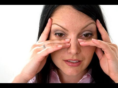 how-does-massage-help-a-headache?